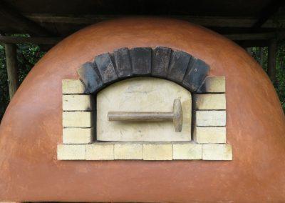 Horno y cocina exterior (5)